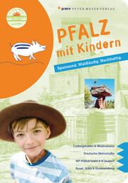 Pfalz mit Kindern