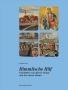 Himmlische Hilf. Votivbilder vom oberen Neckar und der oberen Donau - Cover