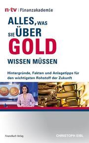 Gold - Der Goldhandel im neuen Jahrtausend
