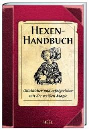 Das Hexenhandbuch