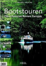 Bootstouren