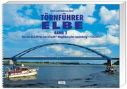 Törnführer Elbe 2