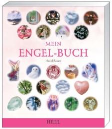 Mein Engel-Buch