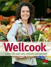 Wellcook