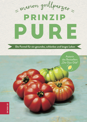 Prinzip Pure