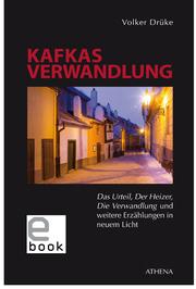 Kafkas Verwandlung