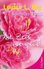 Louise L.Hay Kalender