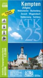 ATK25-Q06 Kempten (Allgäu)