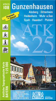 ATK25-I08 Gunzenhausen