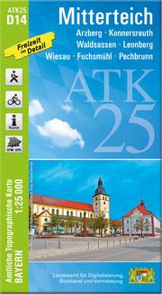 ATK25-D14 Mitterteich