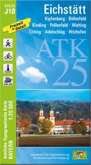 ATK25-J10 Eichstätt
