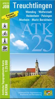ATK25-J08 Treuchtlingen