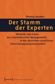 Der Stamm der Experten