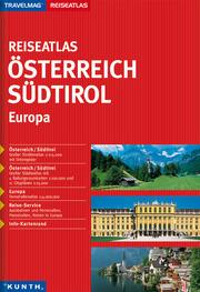 Österreich/Südtirol/Europa