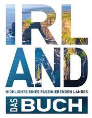 Das Irland Buch