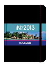 IN TIME - Traumziele 2013