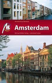 MM-City Amsterdam