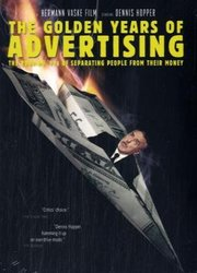 The Golden Years of Advertising
