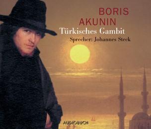 Türkische Gambit