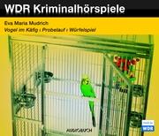 Vogel im Käfig/Probelauf/Ein Würfelspiel