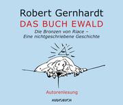 Das Buch Ewald
