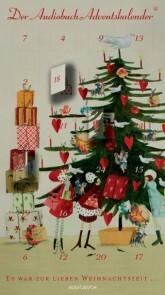 Es war zur lieben Weihnachtszeit...