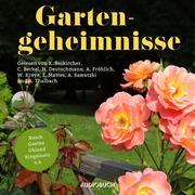 Gartengeheimnisse
