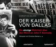 Der Kaiser von Dallas