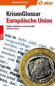 KrisenGlossar Europäische Union