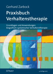 Praxisbuch Verhaltenstherapie