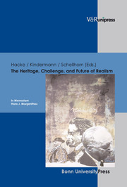 The Heritage, Challenge and Future of Realism