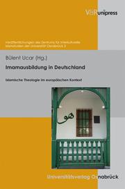 Imamausbildung in Deutschland