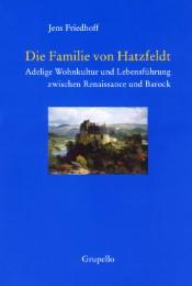 Die Familie von Hatzfeldt
