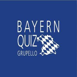 Bayern-Quiz