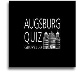 Augsburg-Quiz