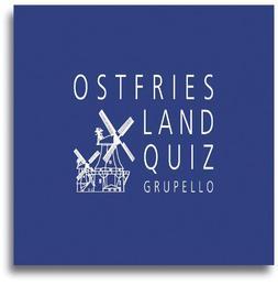 Ostfriesland-Quiz
