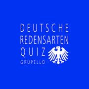 Deutsche Redensarten Quiz