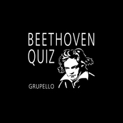 Beethoven-Quiz