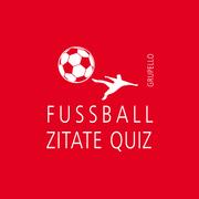 Fußballzitate-Quiz