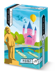 Mainz - Das Heimat-Quiz