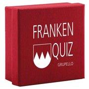 Franken-Quiz