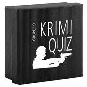 Krimi-Quiz