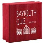 Bayreuth-Quiz