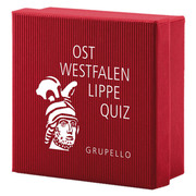 Ostwestfalen-Lippe-Quiz