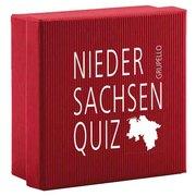 Niedersachsen-Quiz