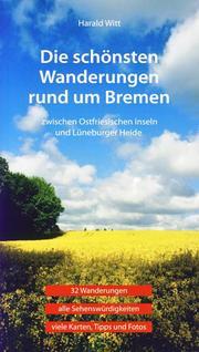 Die schönsten Wanderungen rund um Bremen 1