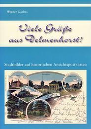 Viele Grüße aus Delmenhorst!