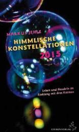 Himmlische Konstellationen 2015