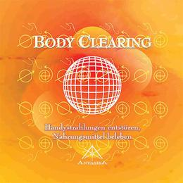 Body Clearing