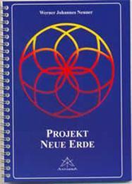 Projekt Neue Erde